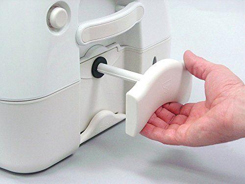 Dometic 970 Series Portable Toilet